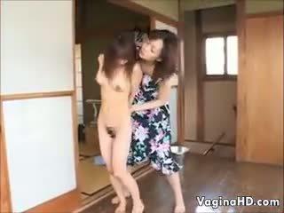 beobachten japanisch, groß lesbisch hq, beobachten finger