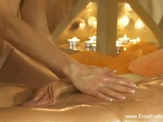 blondes full, watch milfs more, hq erotic massage you