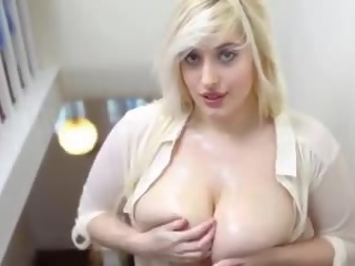 free milfs, watch pov, real joi