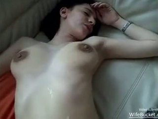 Mature anal sex galleries