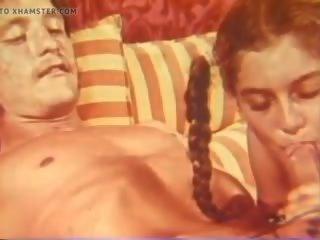 Ponytail Girl: Free Girl Xnxx Porn Video 64