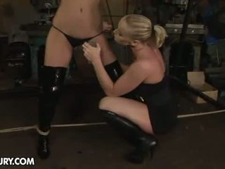 watch dominatrix real, free bdsm, more domina