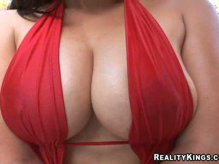 big tits, hardcore, asian