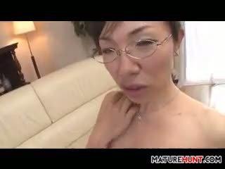 geriausias big boobs bet koks, įvertinti blowjob, jūs veido įvertinti