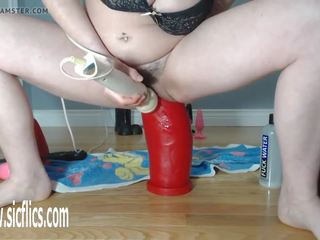sex toy posted, quality vibrator, most gaping clip