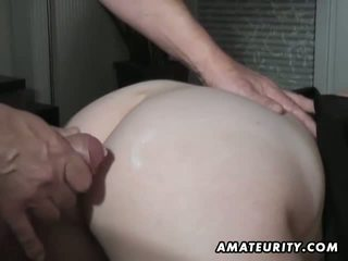 best cougar, most blowjob mov, watch shaved clip