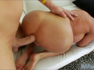see shemale, watch tranny ideal, new guyonshemale best