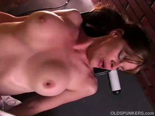 cougar sex, best old sex, matures channel