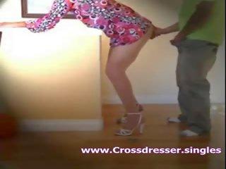 crossdressing sex (8)