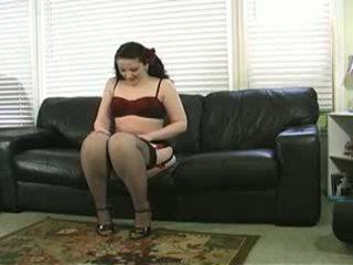 vol bdsm seks, kijken slavernij scène