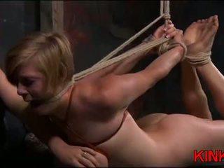 nieuw seks, plezier bdsm, kwaliteit overheersing