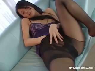 all japanese quality, masturbation you, check asian