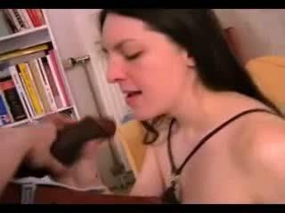 heet grote borsten kanaal, vol anaal, nominale hd porn seks