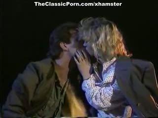 vintage cel mai bun, cele mai multe hd porno calitate