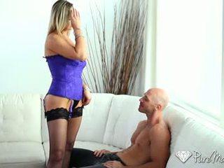 jūs oralinis seksas, žiūrėti makšties lytis, kokybė kaukazo