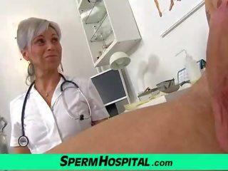 kwaliteit sperma, kijken jizz mov, nominale poema mov