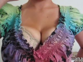 see big tits rated, anal free, amateur great