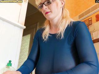 blondjes film, controleren grote borsten mov, grote natuurlijke tieten porno