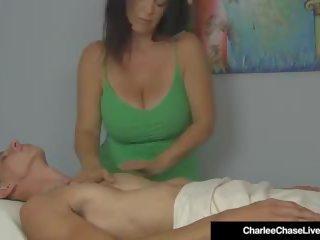 cumshots, hottest hard, real matures porn