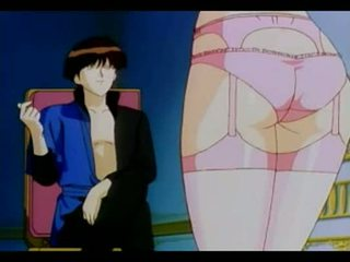 hentai spaß, jeder anime echt, neu sklave frisch