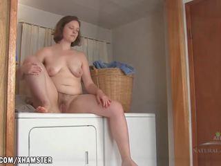 hd porn, behaard video-, nominale atk hairy