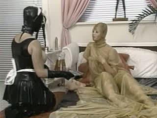 pijpen seks, heet grote borsten porno, seksspeeltjes