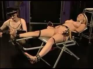 Claire adams și adrianna nicole privat sessions 19