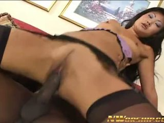 watch fucking check, rated girl nice, great blowjob