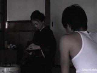 Eiko Ohtani
