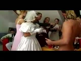 blowjobs, ideal uniform vid, nice brides movie