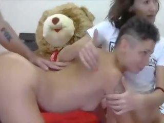 op cam seks, plezier webcams porno, ideaal anaal neuken