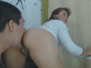 latijn porno, een hd porn