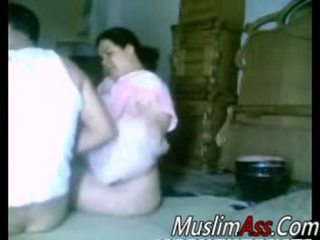 Amateur Arat Girl And A Fat Old Guy