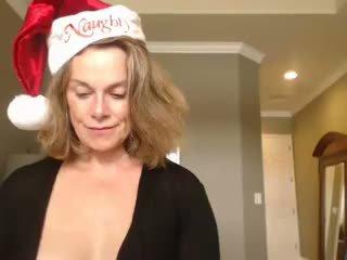 Ladybabs 18-12-2016: Striptease Porn Video 37