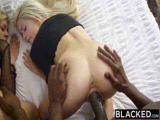 most interracial new, full pornstar, new hardcore
