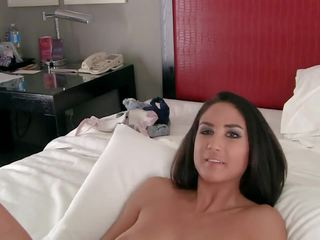 great brunette fuck, check casting, anal