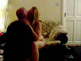 gratis realiteit vid, meest webcam neuken, echt brits film