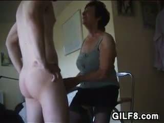 Ashe boob danni