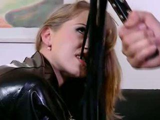 alle orale seks kanaal, alle vaginale sex klem, plezier anale sex film