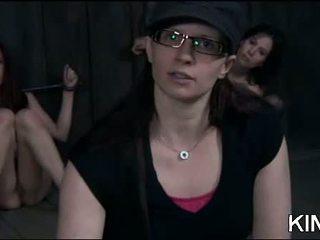 een seks neuken, kwaliteit voorlegging vid, bdsm film