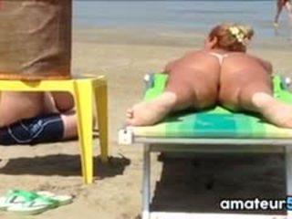 reality, great voyeur watch, you beach
