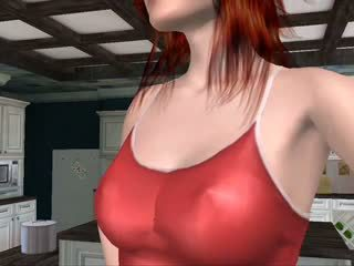hottest hd porn hottest, cartoons fun