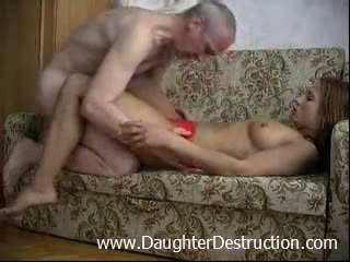 deepthroat all, full riding all, doggy style real