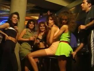 group sex, évjárat, hd porn, német