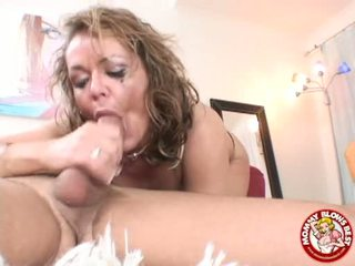 blowjobs ideal, nice big cock, full interracial hq