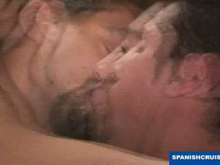 muscle, ideal couples free, latino online