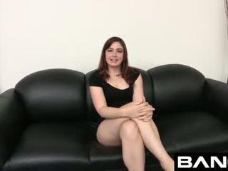 ideal brunette fun, free rough online, fresh audition