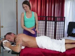 groot blow job porno, alle massage