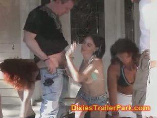 rated cum thumbnail, great outdoors scene, online sluts channel