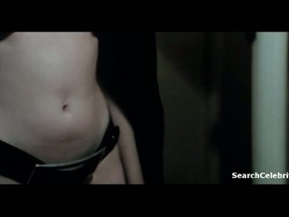 any brunette, real oral sex porn, caucasian porn